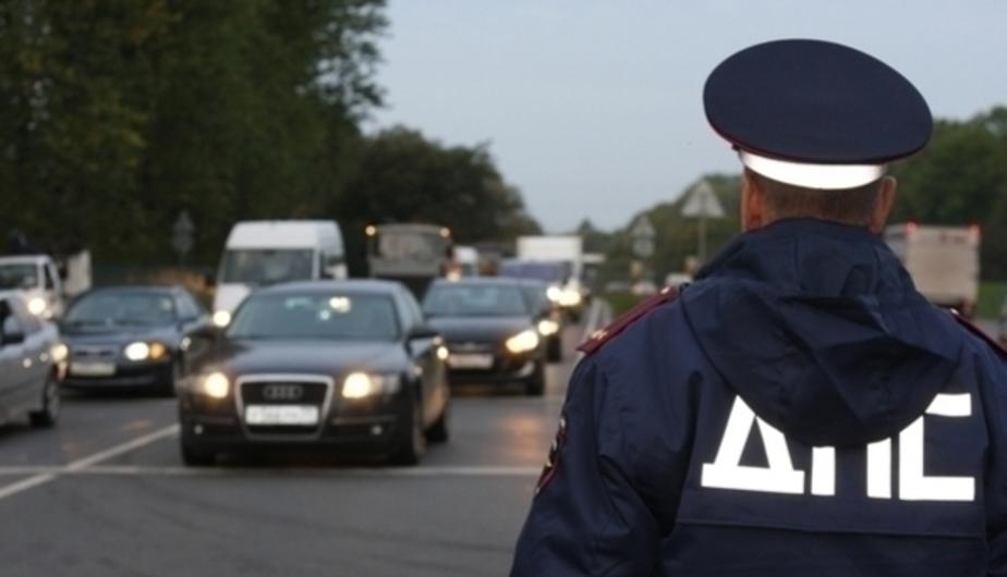 Калининградца оштрафовали на 100 тысяч рублей за передачу чужой взятки - Новости Калининграда