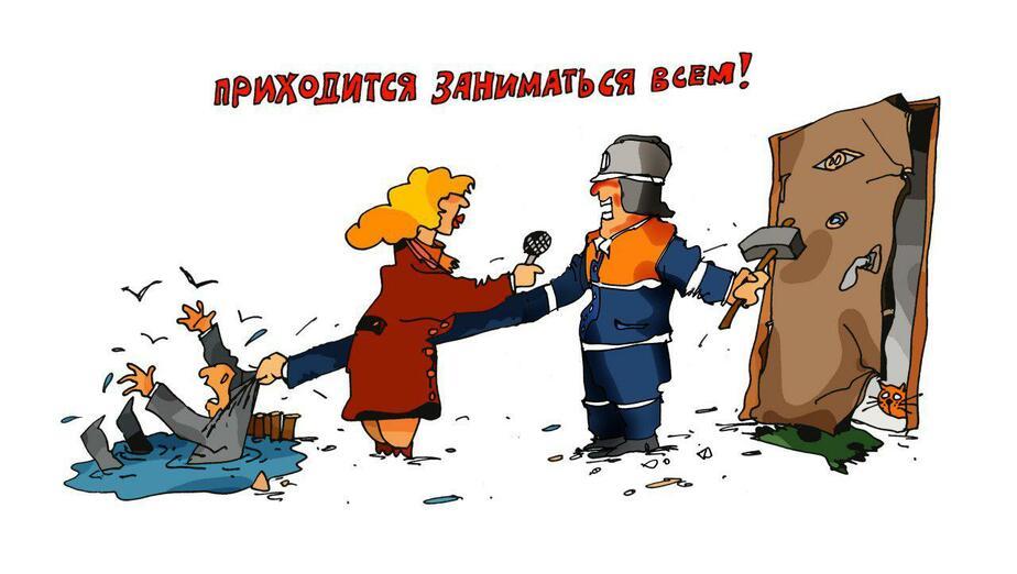 Исповедь профессионала: как работают калининградские спасатели МЧС - Новости Калининграда
