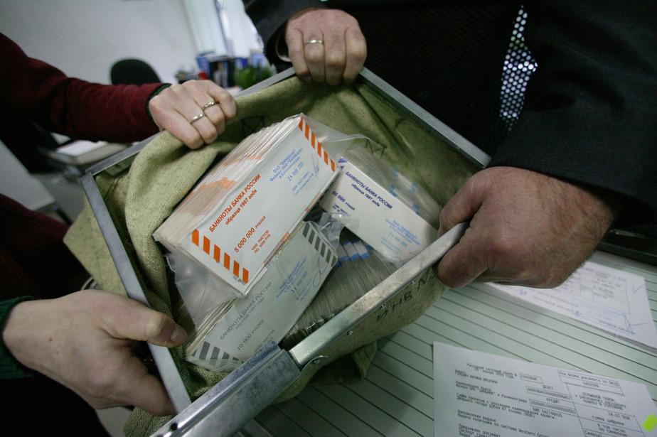 Ловушка для клиента: какие уловки используют банки в кредитных договорах - Новости Калининграда