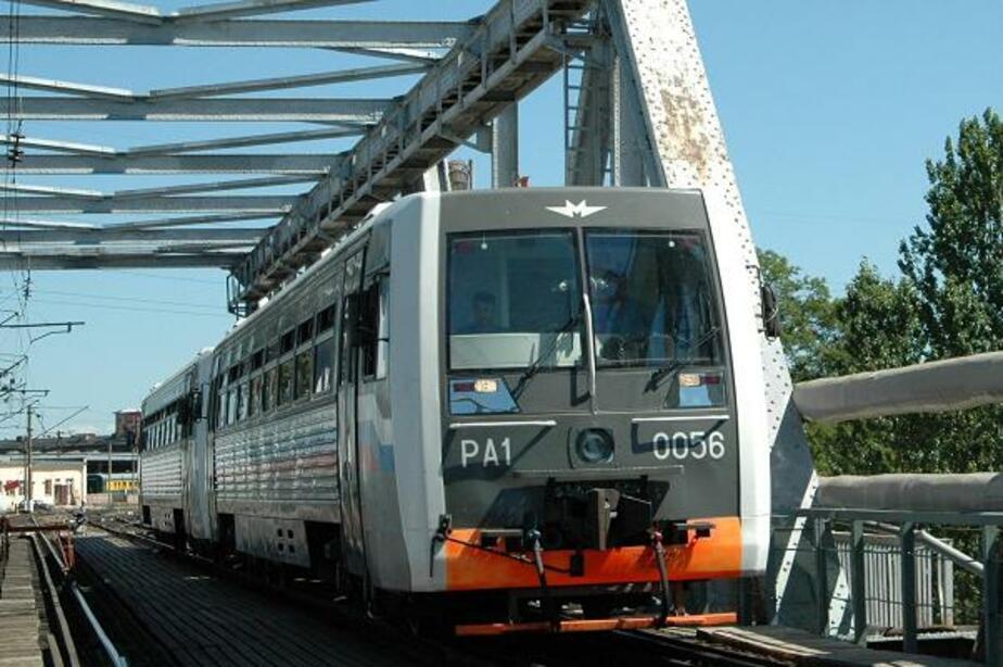 Губернатор утвердил порядок компенсаций за ж/д перевозки калининградским организациям