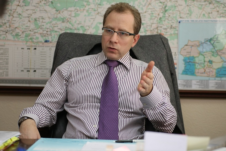 Калининградская компания уже строит прогулочный трамвайчик, который будет курсировать по области  - Новости Калининграда