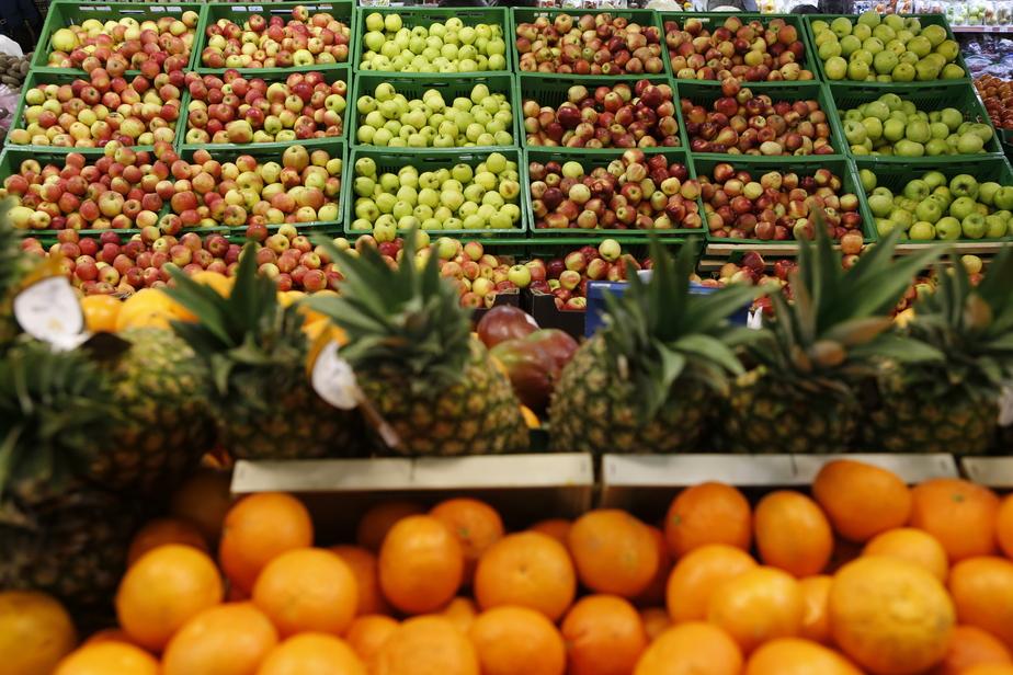 Осторожно, супермаркет! Как продавцы обманывают калининградцев