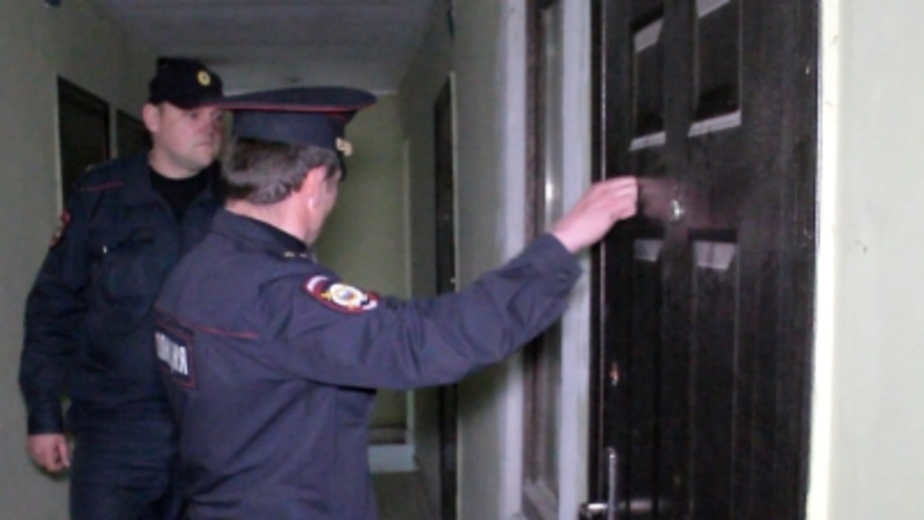 Калининградка прописала в своей квартире сразу 11 иностранцев - Новости Калининграда