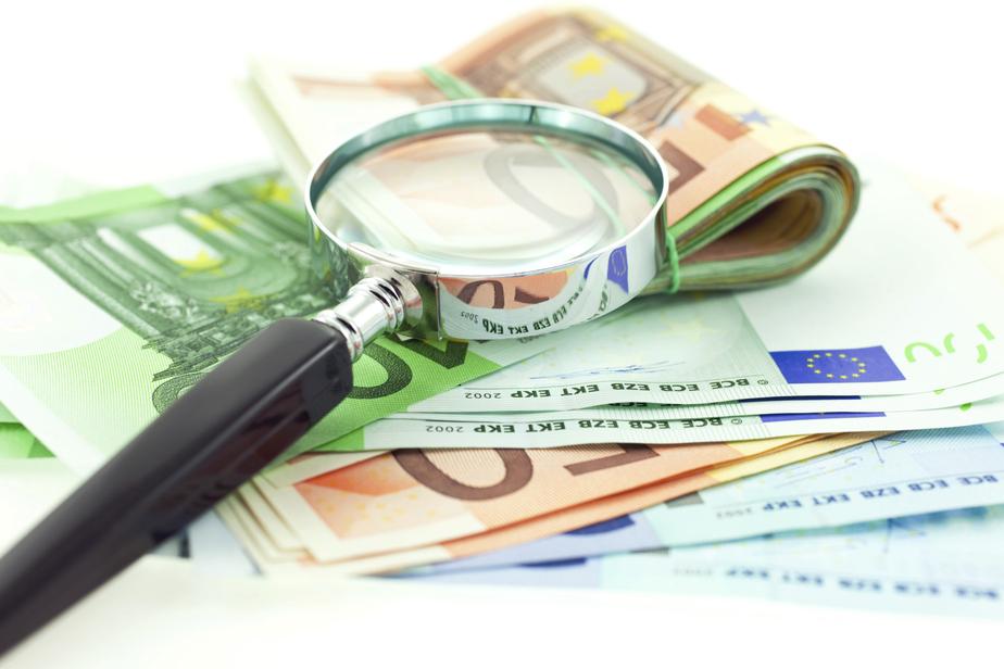 Кредитная активность россиян упала до уровня 2009 года - Новости Калининграда