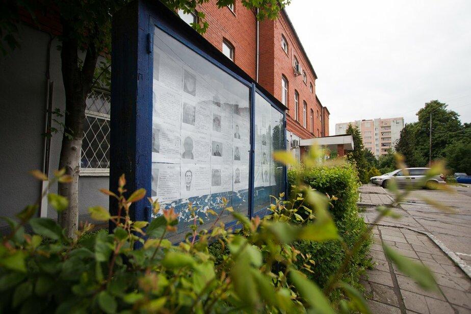 Полиция: в Калининграде снизилось количество автоподжогов и квартирных краж  - Новости Калининграда