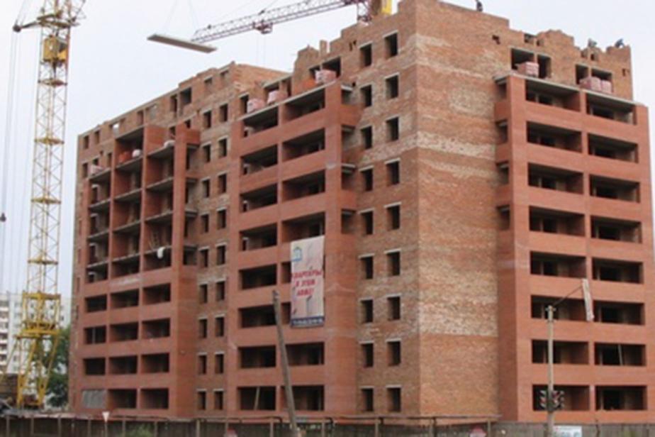 Калининградская семья отсудила у застройщика 370 тысяч за срыв строительных сроков - Новости Калининграда