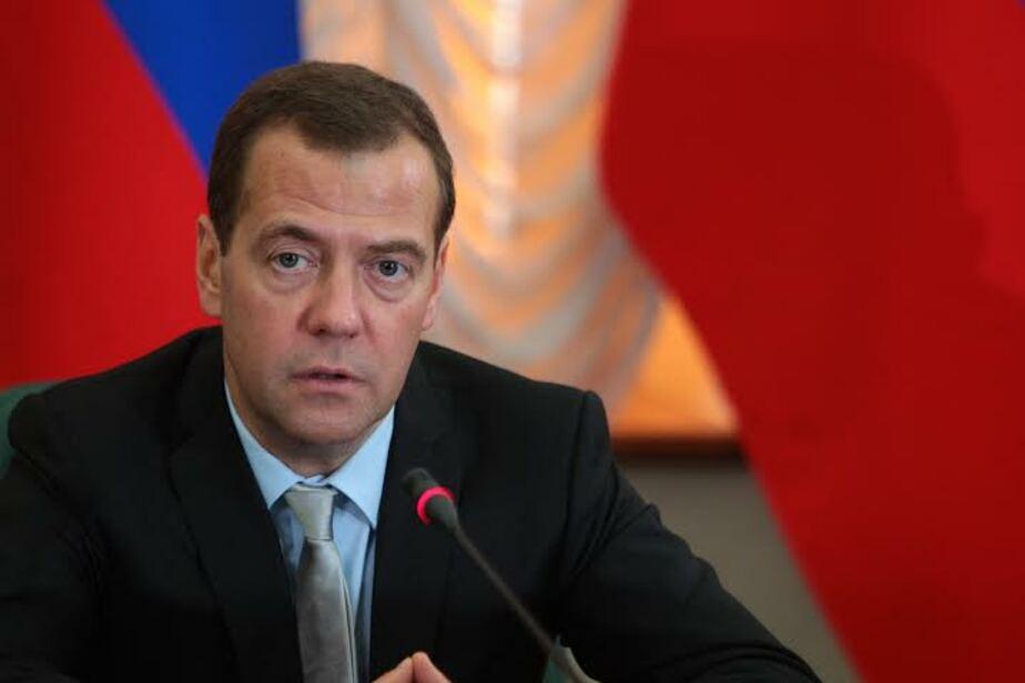 На совещании в Калининграде Медведев посетовал на размер ставок по ипотечному кредитованию в России - Новости Калининграда