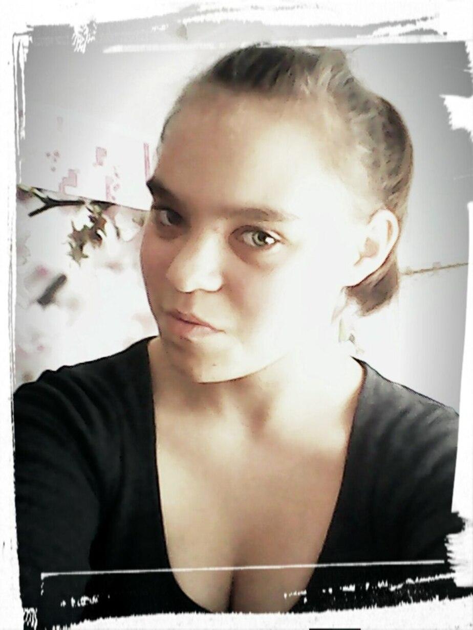 Пропавшая Лолита Беляускайте оставляет следы в соцсетях  - Новости Калининграда