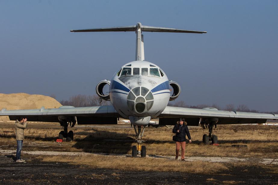 СМИ: Россия может снова открыть авиасообщение с Египтом - Новости Калининграда