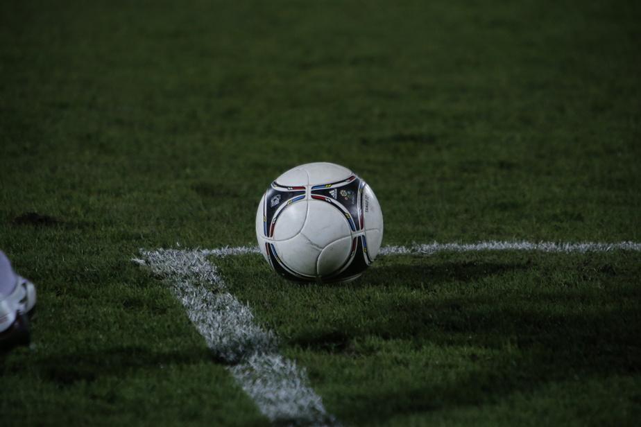 В Калининграде впервые пройдет финал Кубка России по женскому футболу  - Новости Калининграда