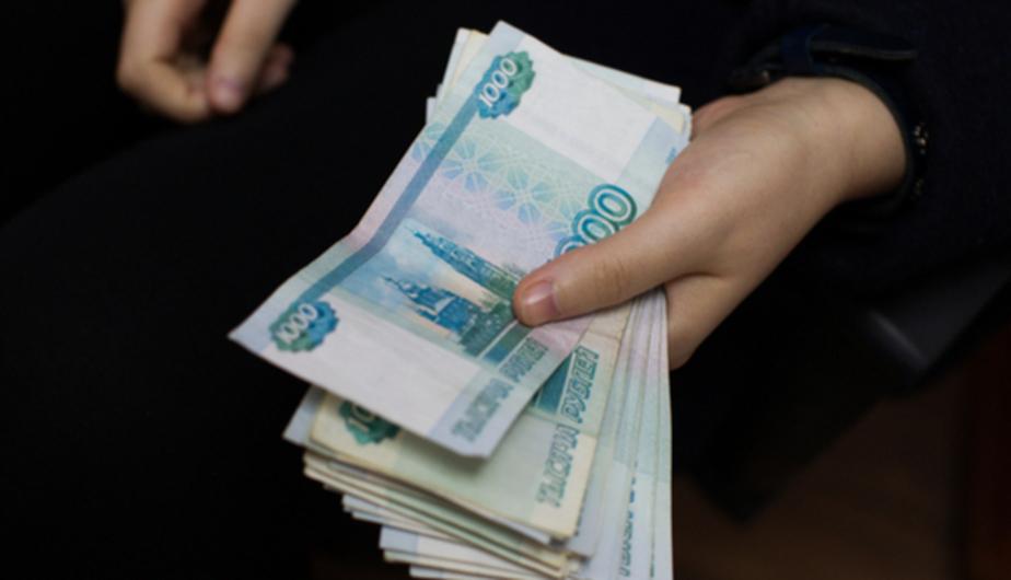 Лже-брокер выманил у калининградцев более 1 млн рублей под предлогом размещения их на бирже - Новости Калининграда