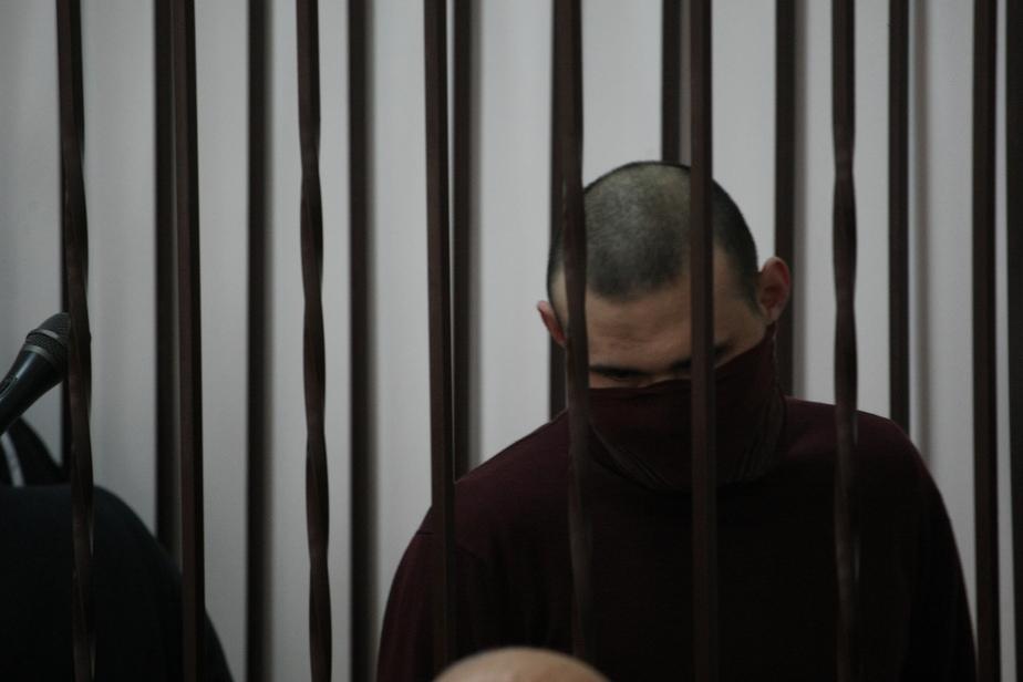 Калининградец получил 5,5 лет за изнасилование девушки из компании - Новости Калининграда