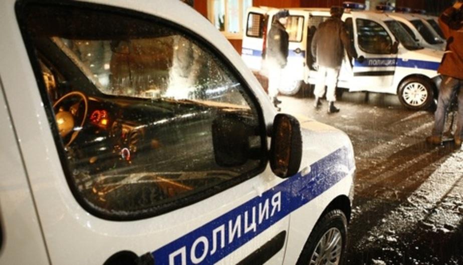 В Калининграде обещают миллион за помощь в раскрытии убийства - Новости Калининграда