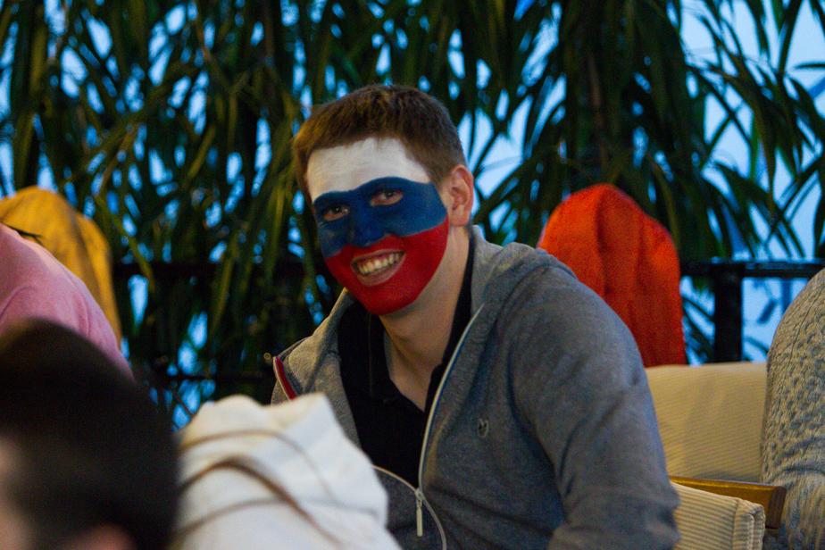 Футбольные трюки, группы поддержки и вкусная еда: в Калининграде отметят 1000 дней до ЧМ-2018  - Новости Калининграда
