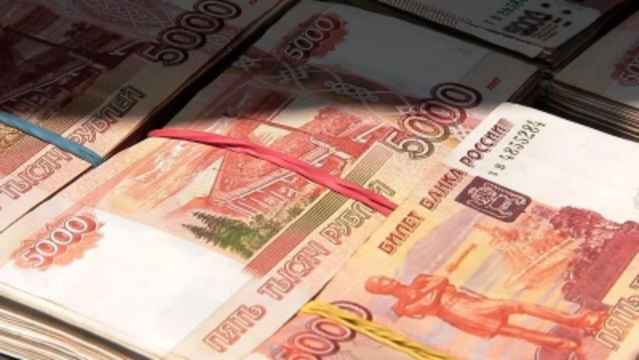 Директора калининградской фирмы, вывозившей ТБО, подозревают в хищении 22 млн - Новости Калининграда