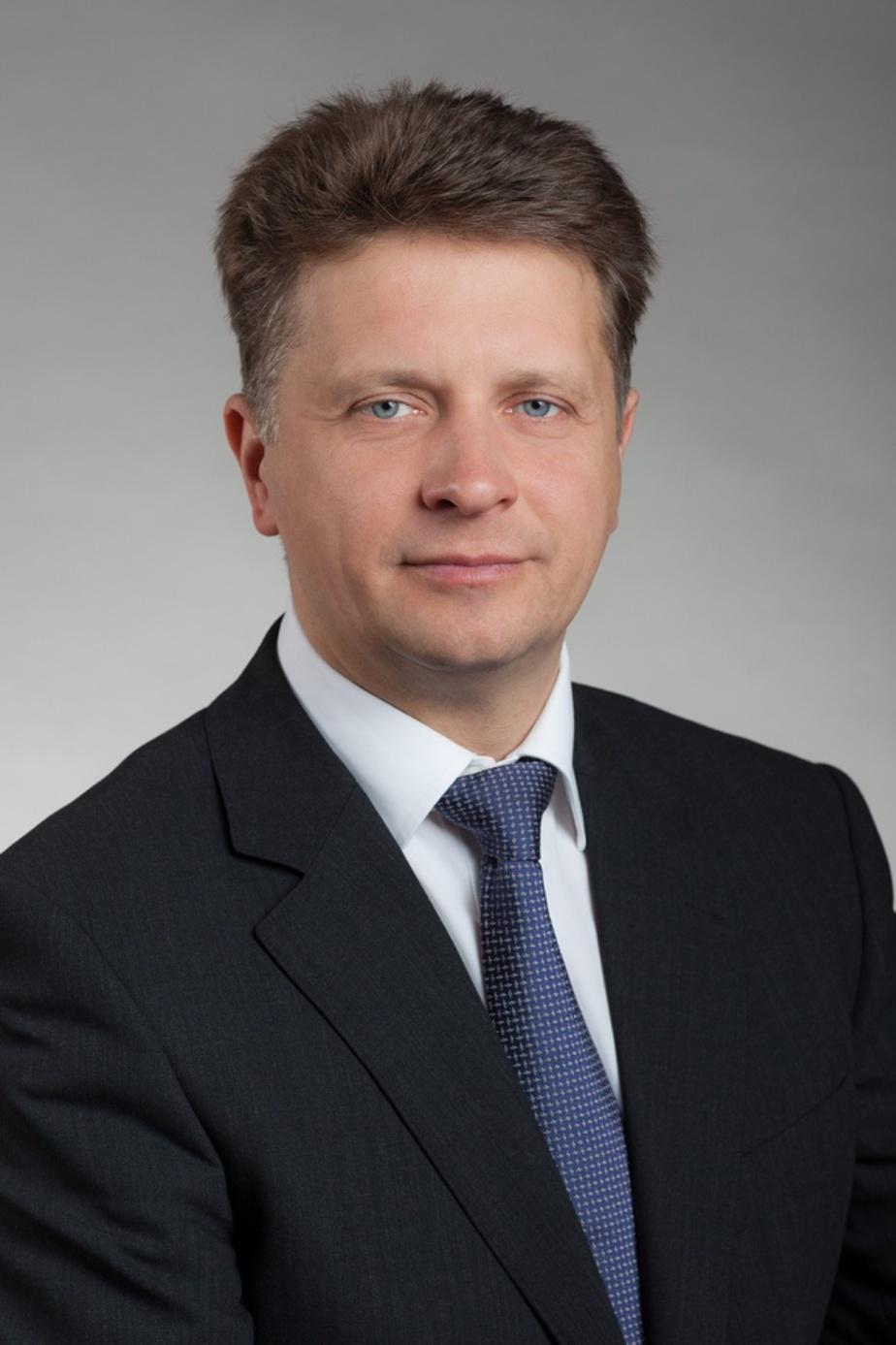Министр транспорта РФ проведет в Калининграде совещание по подготовке к ЧМ-2018 - Новости Калининграда