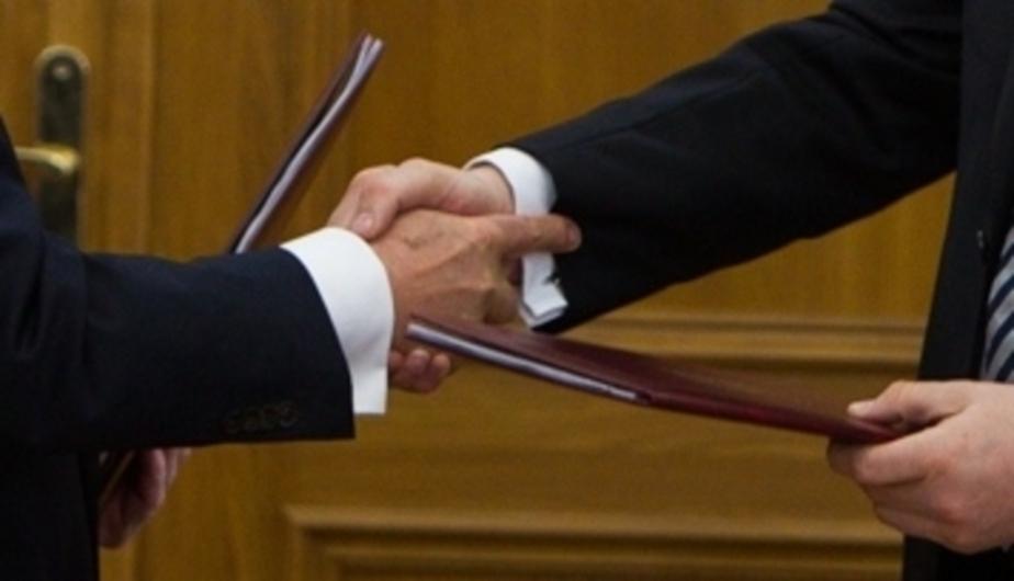 Россия и Польша обсудят в Москве политическое и экономическое сотрудничество - Новости Калининграда