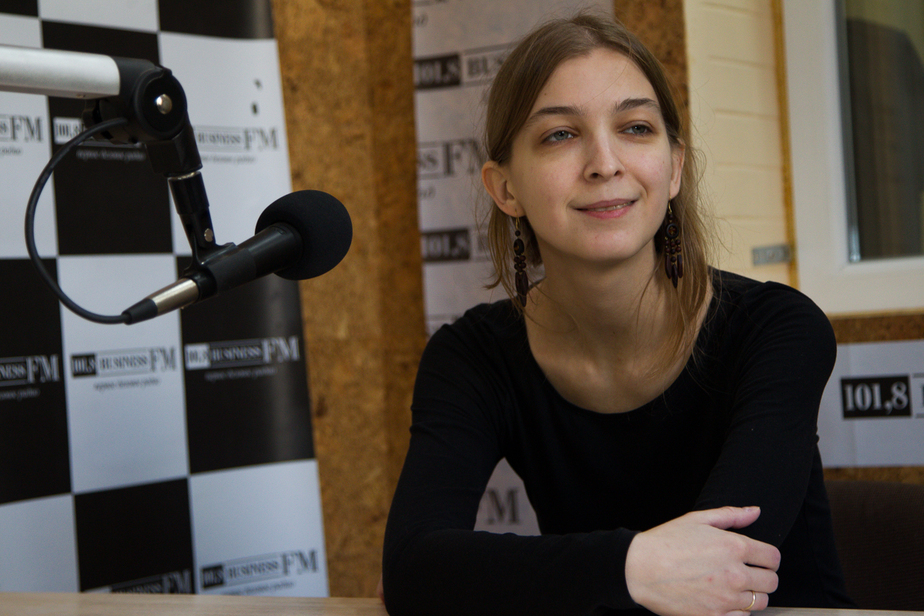 Если вы толстый, глупый и бедный - играйте в компьютерные игры - Новости Калининграда