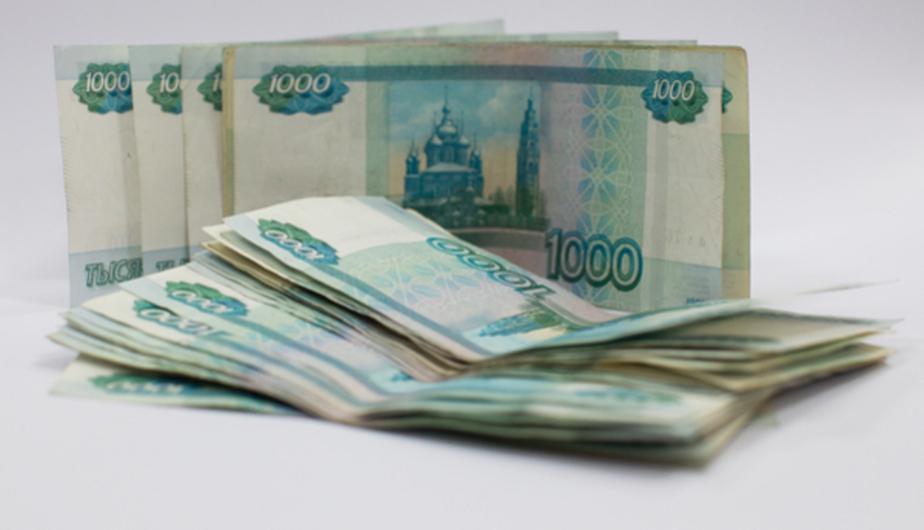 Москва выделит Калининграду 11 млрд рублей на проекты в экономике и социальной сфере - Новости Калининграда