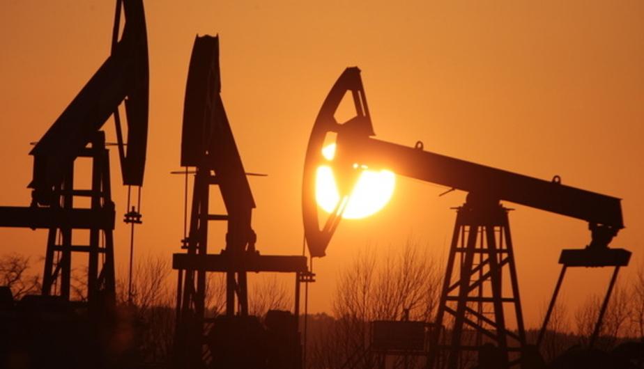 Всемирный банк снизил прогноз по ценам на нефть в 2016 году - Новости Калининграда