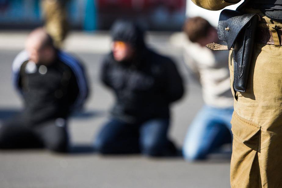 Госдеп США предупредил о повышенной угрозе терактов по всему миру - Новости Калининграда
