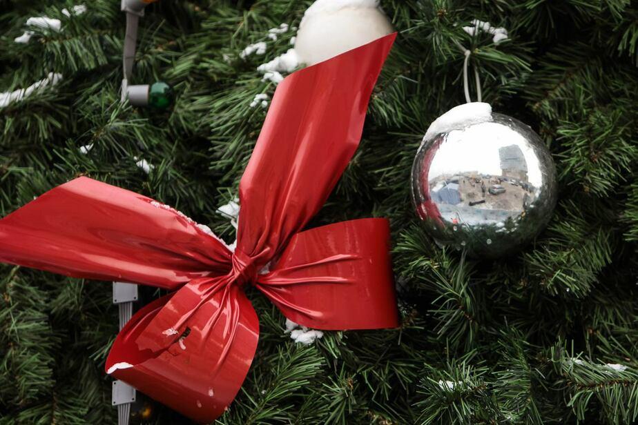 Новогодние подарки в Калининграде: чем порадовать близких в праздники - Новости Калининграда