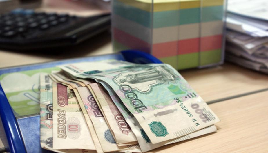Голодец: В России стоимость рабочей силы занижена и не соответствует квалификации работников     - Новости Калининграда