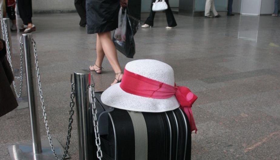 Ростуризм рекомендует турагентствам прекратить продажу путевок в Турцию - Новости Калининграда