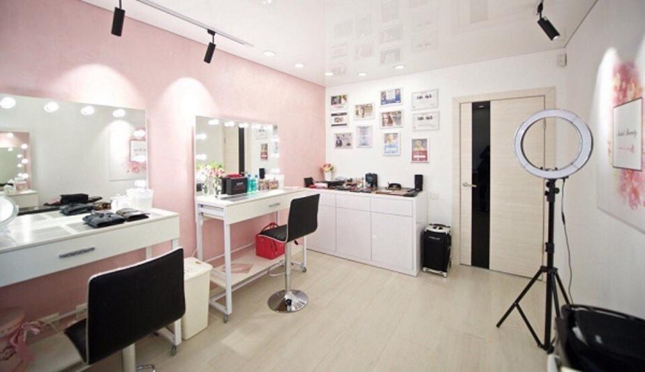 Как бесплатно воспользоваться услугами салона красоты - Новости Калининграда