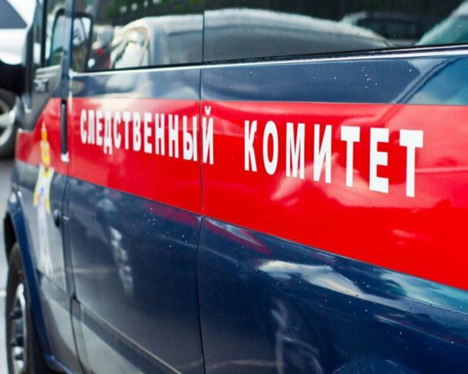 Псевдоследователи СК требуют у калининградцев по 300 тысяч рублей - Новости Калининграда