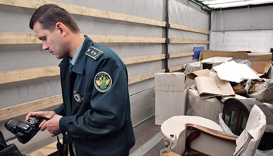 Роспотребнадзор обнаружил вредные вещества в американских винах - Новости Калининграда
