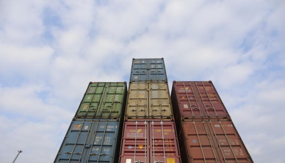 В Калининградскую область не пустили 50 тонн арахиса из Индии - Новости Калининграда
