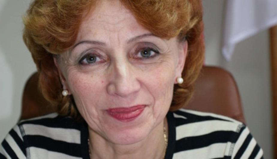 В отношении экс-главы Пионерского Сагаевой возбудили уголовное дело