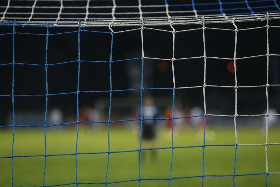 В Калининграде на турнире по мини-футболу сыграют узбеки, таджики, поляки и армяне - Новости Калининграда