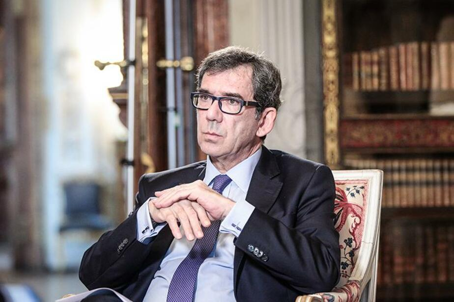 Франция рассчитывает, что санкции с России снимут до конца года - Новости Калининграда