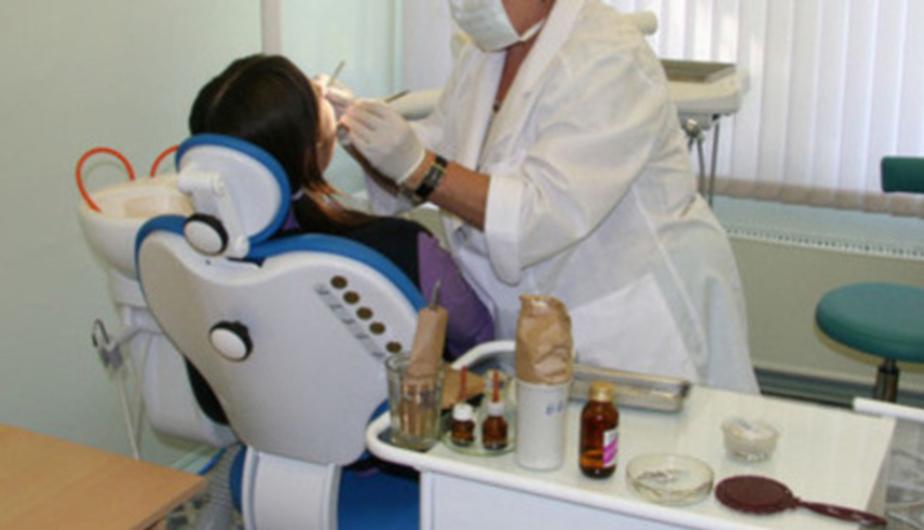 В Балтийске стоматолога наказали за многочисленные нарушения  - Новости Калининграда