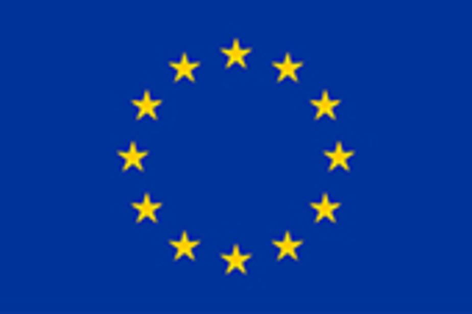 СМИ: ЕС намерен депортировать сотни тысяч мигрантов - Новости Калининграда