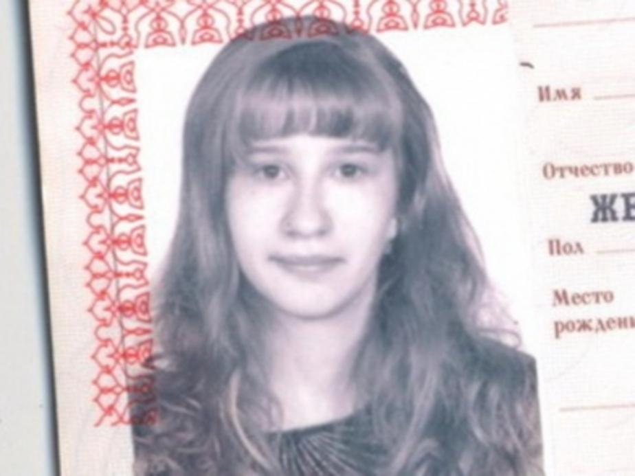 Психически нездоровая девушка заблудилась в лесу около поселка Лагерное - Новости Калининграда