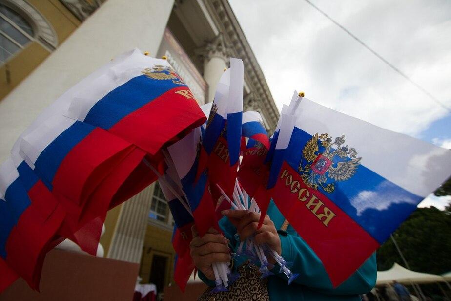 Польские СМИ: Россия без Запада обойдётся, а вот он без России — нет - Новости Калининграда