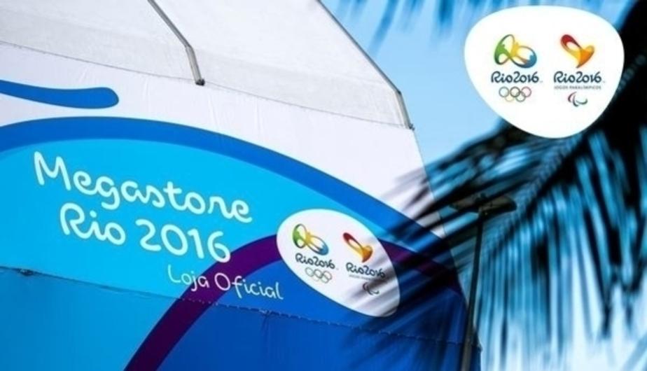 Российских спортсменов не допустят к участию в Паралимпийских играх-2016 - Новости Калининграда
