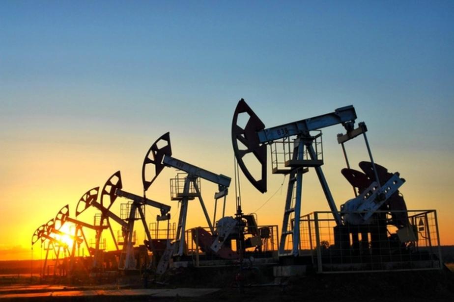 Аналитики предсказали сильнейшее падение цен на нефть за 30 лет - Новости Калининграда