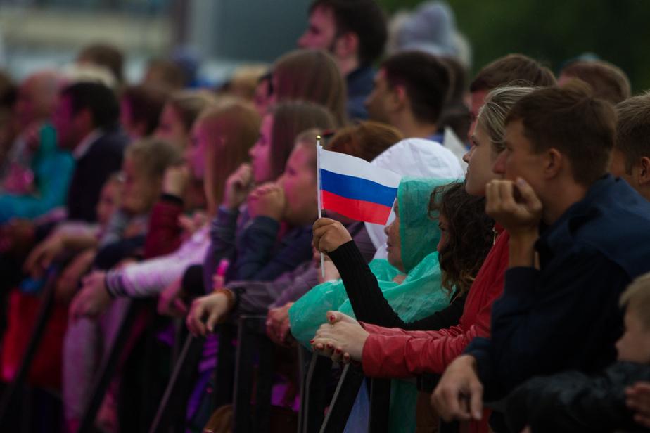 Глава Минэкономразвития: доллар и нефть перестанут волновать россиян к 2030 году