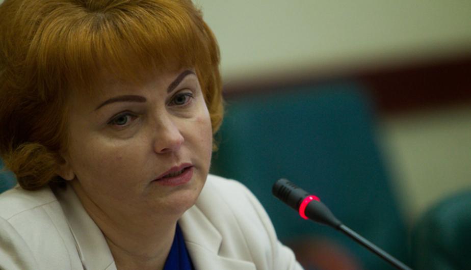 У нас есть две крайности: кто-то сам хочет в больницу, а кому это надо — отказываются - Новости Калининграда