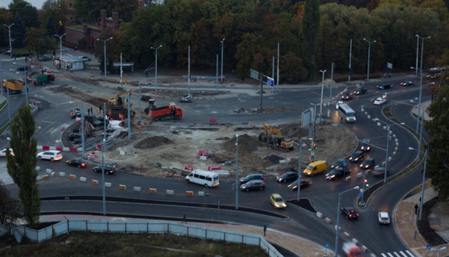 Разработчики генплана рассказали, где в Калининграде будут подземные переходы (список улиц) - Новости Калининграда