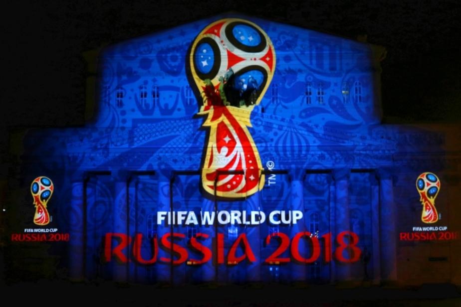 Правительство сократило расходы на ЧМ-18 по футболу - Новости Калининграда
