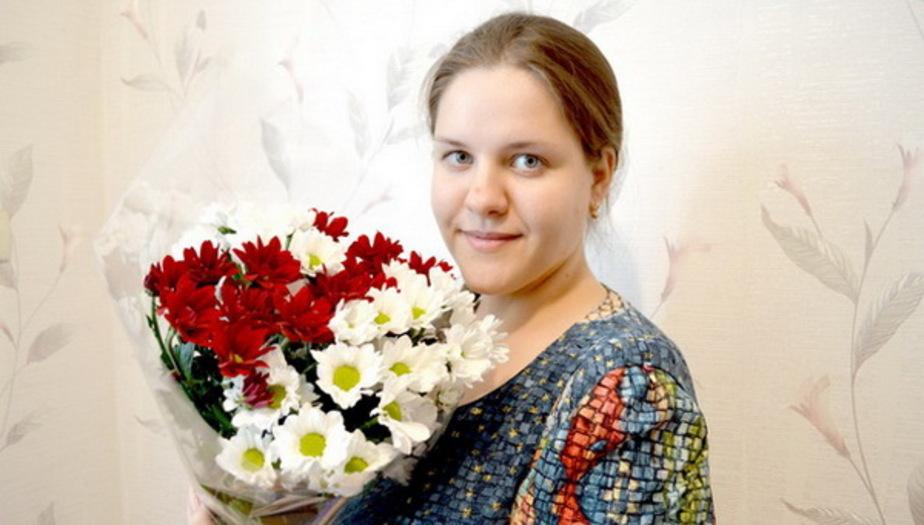 Учить английский язык по скайпу удобно, интересно и эффективно  - Новости Калининграда