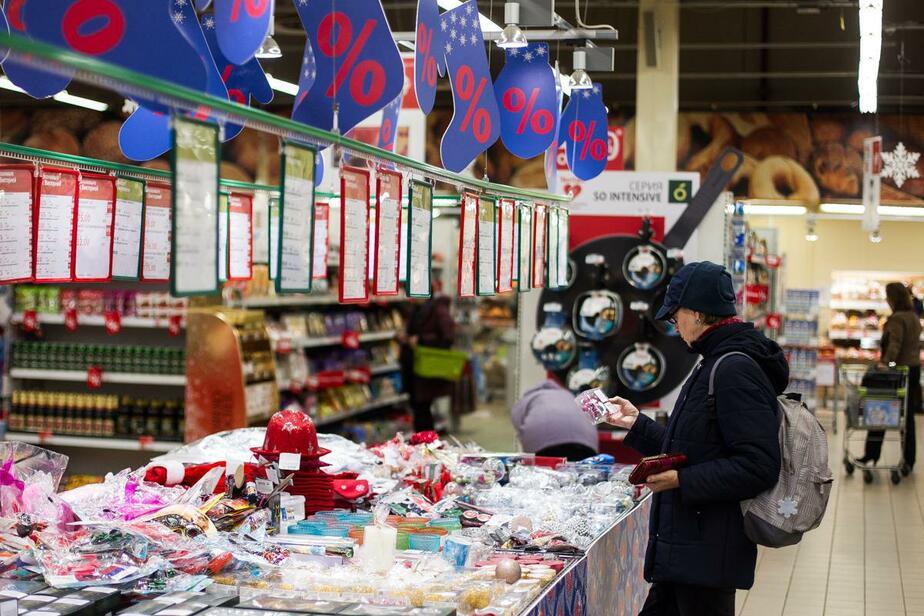 Психолог советует женщинам не тратиться на дорогие подарки к 23 Февраля   - Новости Калининграда
