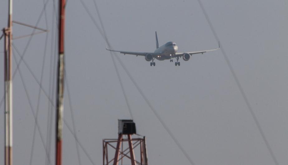 Власти Литвы предупредили о закрытии вильнюсского аэропорта на месяц - Новости Калининграда