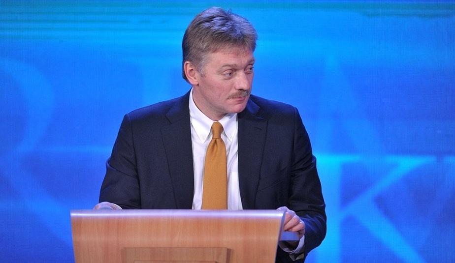 Песков: Документы для снятия санкций против Турции уже готовятся - Новости Калининграда
