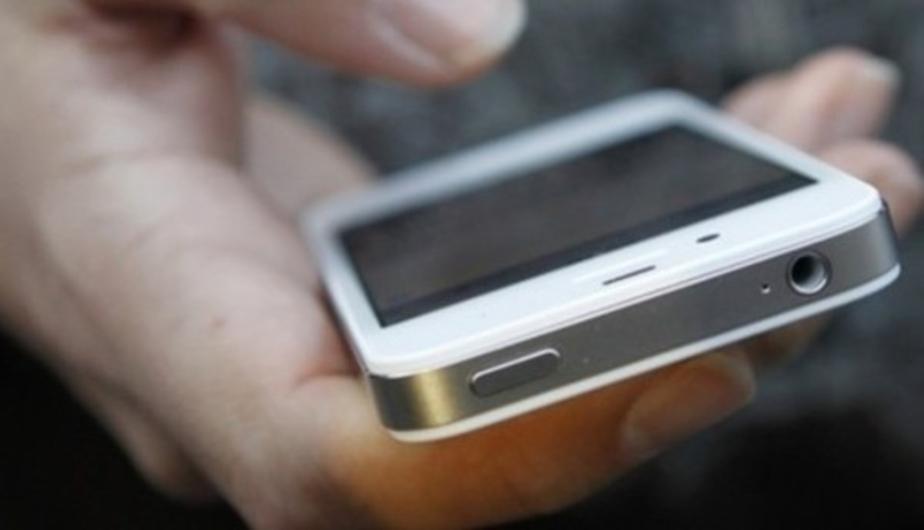 Сотрудники ППС задержали калининградцев, которые отобрали у прохожего телефон  - Новости Калининграда